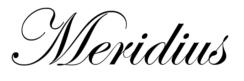 Meridius – Wijngroothandelaar-Importeur van wereldwijnen