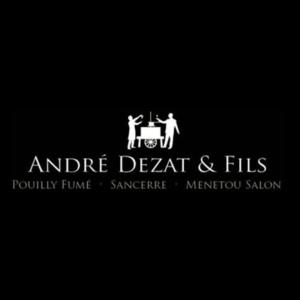 André Dezat