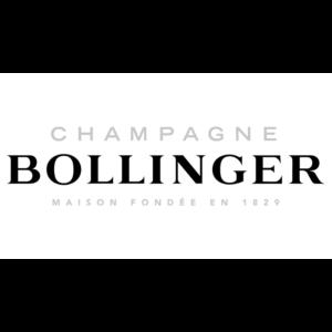 Bollinger