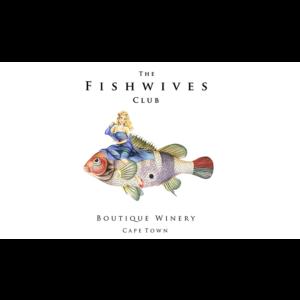 The Fishwives Club