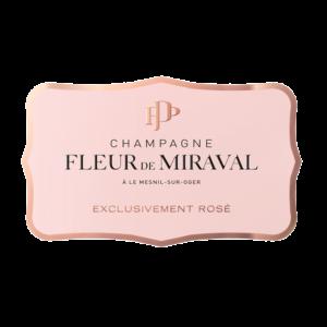 Fleur de Miraval
