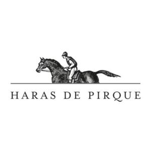 Haras De Pirque
