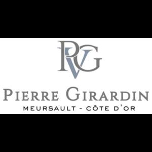 Pierre Girardin