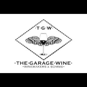 The Garage Wine